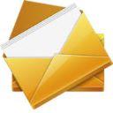 Surat Keterangan Ahli Waris untuk 1 Orang Ahli Waris Online/Digital