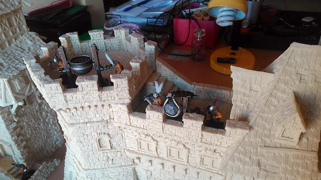 batalla a las puertas de kislev (tomado de cargad) DSC_1408