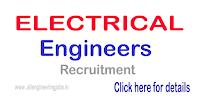 Electrical Engineering Jobs in UNIVERSITY OF DELHI