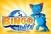 BINGO Blitz Free Credits, Coins, Daily Rewards, Power-Ups and Much More!
