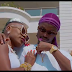 VIDEO:Barnaba Ft Natacha - JIGIJIGI:Download