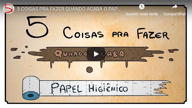 https://www.calangodocerrado.net/2019/06/5-coisas-para-fazer-quando-acaba-o-papel-higienico.html