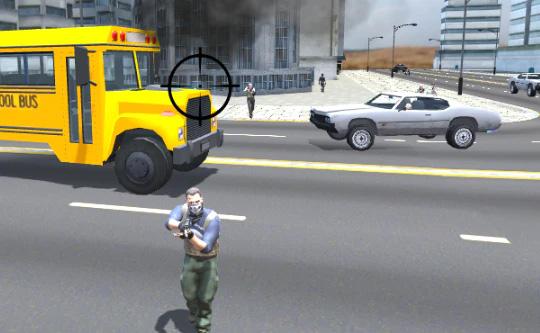 grand-action-crime-new-york-car-gang