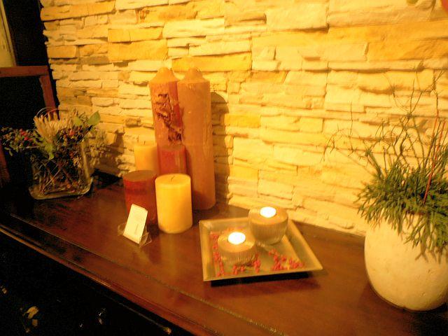 s dafrika immobilien und reisen weihnachten in s dafrika. Black Bedroom Furniture Sets. Home Design Ideas
