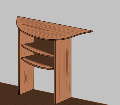 costruire-tavolo-a-mezzaluna