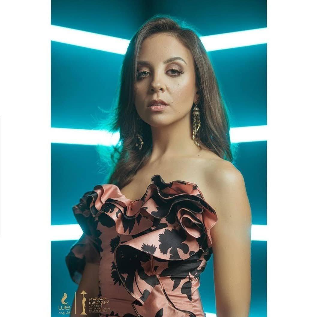 Mariam El Khosht 8