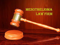All About a Mesothelioma Lawyer