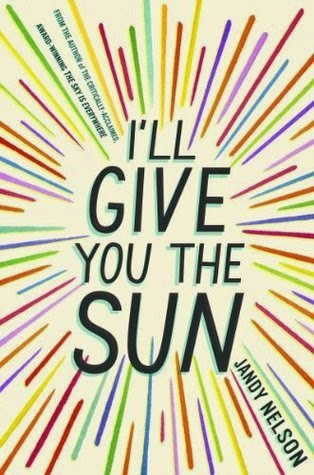 https://www.goodreads.com/book/show/20820994-i-ll-give-you-the-sun?ac=1
