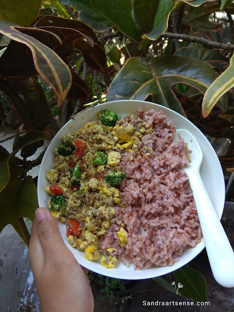 Resep daging cincang Bulgogi