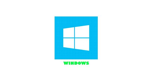 cara-menambah-menu-klik-kanan-windows
