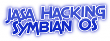 jasa hacking