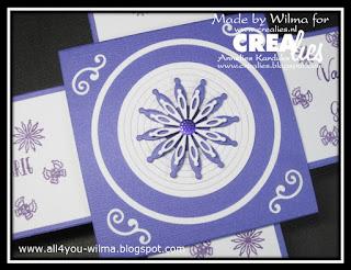 https://all4you-wilma.blogspot.com/2020/09/inspiratie-estafette-nieuwe-crealies.html