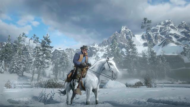 Kim Jong-un, cavalo branco, montanha sagrada