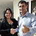 PSD paraibano tem projetos pra cidade de Conde