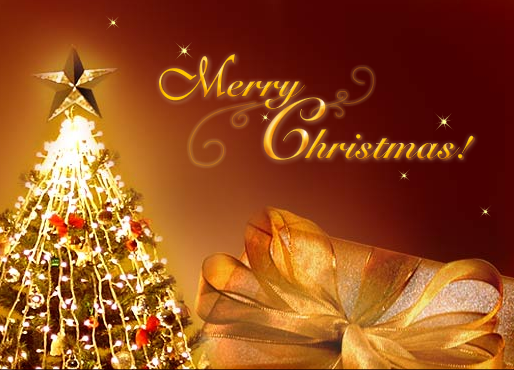 Merry Christmas Wishes | Xmas Wishes