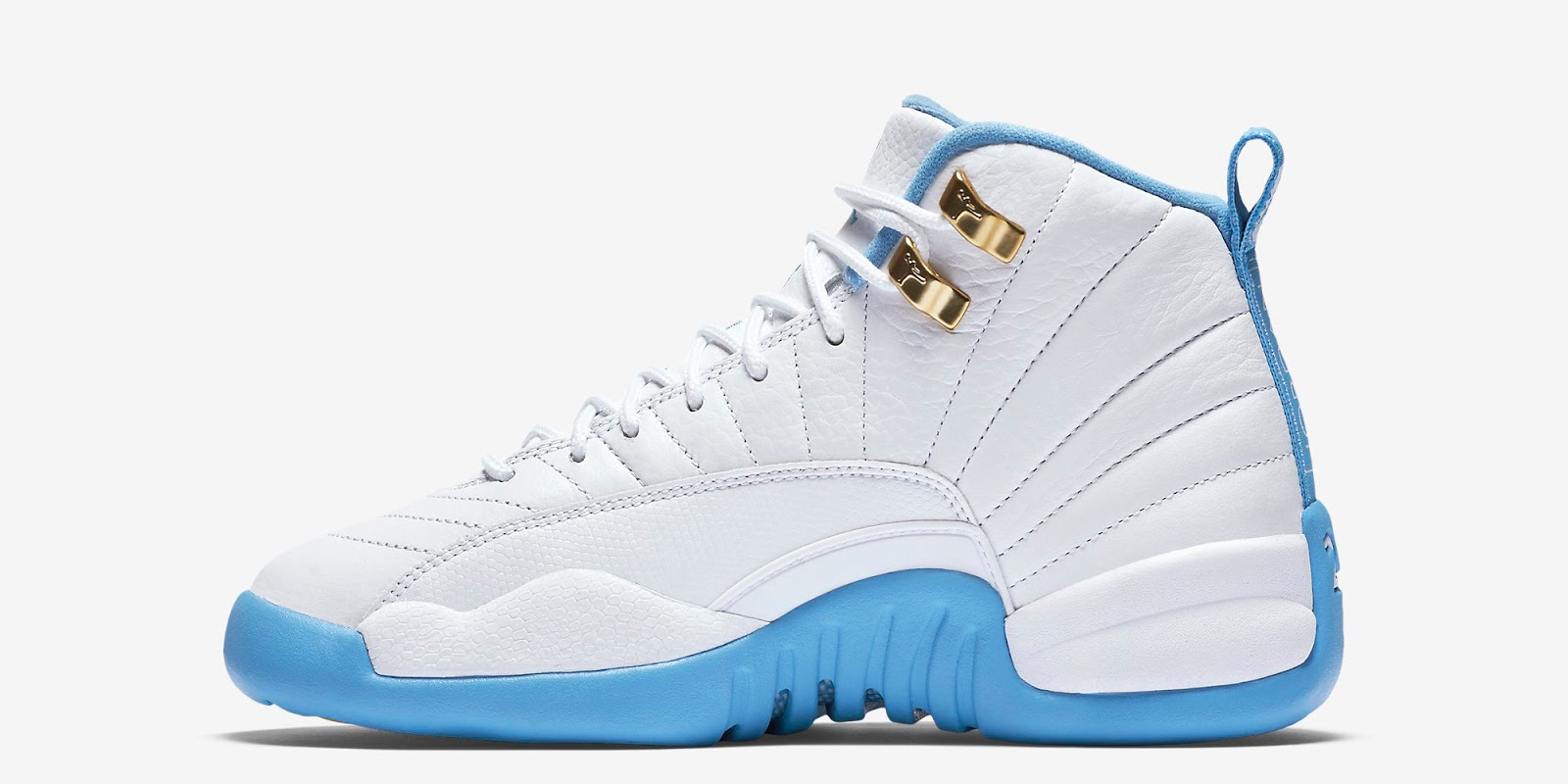 uk availability 8ad7a 4a406 ajordanxi Your  1 Source For Sneaker Release Dates  Girls Air Jordan 12  Retro GG