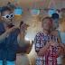 VIDEO   Gnako Ft Marioo - Nyatu Nyatu