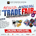 EVENT: LAGOS IS ABOUT TO BE SHUT DOWN @legitvendors tradefair on the 14th of December