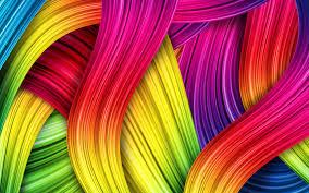 वास्तु अनुसार रंग चुने - use colors as per vastu norms