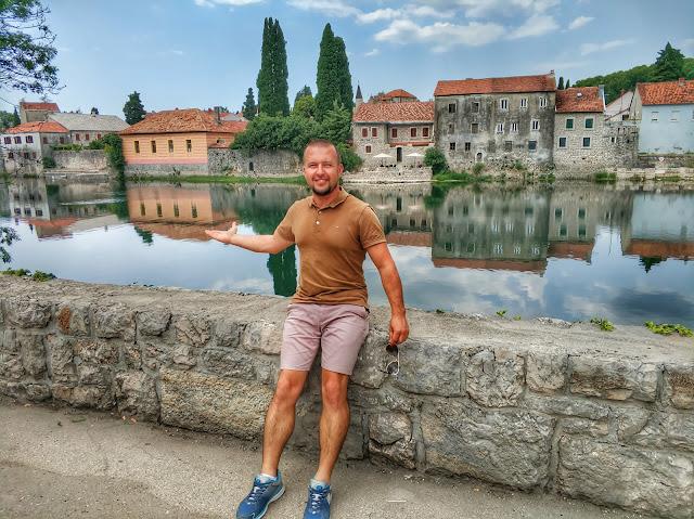 черногория гид, гид в черногории, в боснию с гидом, гид в боснии, босния гид, экскурсии в черногории