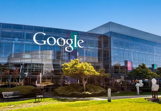 Tinuku Google rolling out self-destructing email service