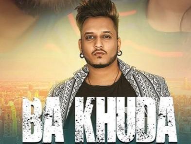 Ba Khuda Lyrics - Oye Kunaal