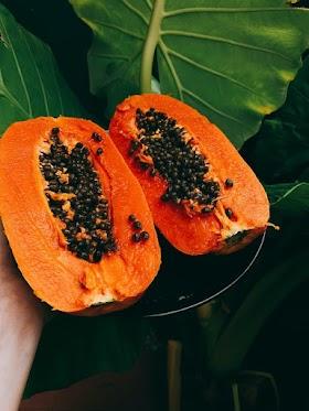 8 Incredible Health Benefits Of Papaya