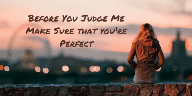 Whatsapp Status Images with Quotes