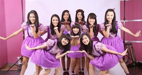 Lirik Lagu Tersenyumlah (OST Duyung Cilik) - Teenebelle