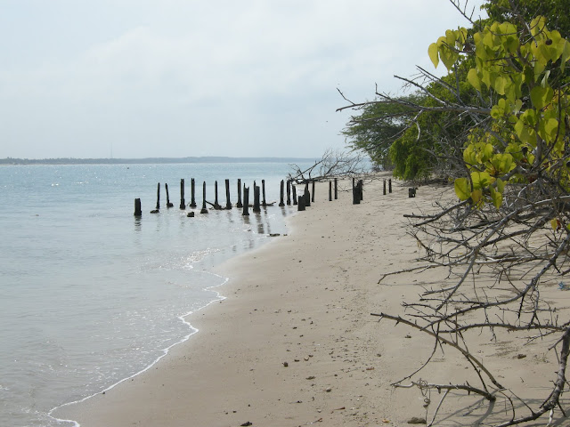 Rameshwaram-Island