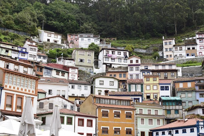 Asturias en España, la comunidad más recomendada para turismo en el 2019