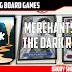 Merchants of the Dark Road Kickstarter Preview