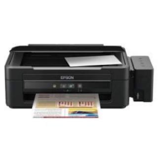 Download Driver Printer Epson L350-anditii.web.id
