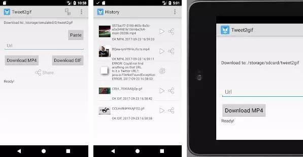 Cara Download GIF di Twitter-5