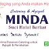 Harga Kambing Aqiqah Padang 2019