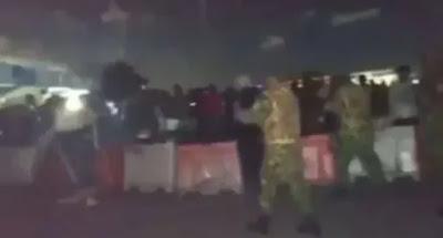 army shooting 1