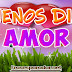 Mensajes Románticos de Buenos Dias Amor