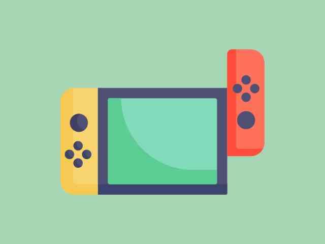 game android ringan gratis offline terbaik sepanjang masa