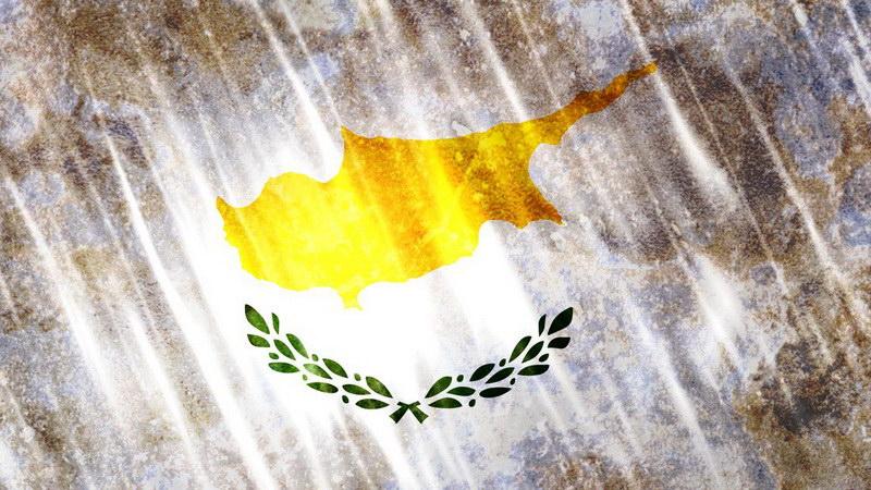Κύπρος, 2019: Οι νέες προσπάθειες «επίλυσης»