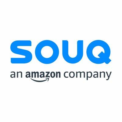 HR Assistant - Souq