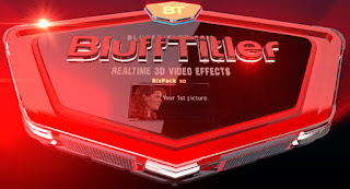 BluffTitler Ultimate 13.0.0.1 Multilingual Full Crack + Portable