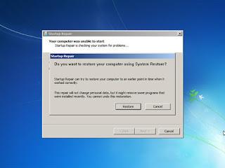 lấy mật khẩu máy tính một cách đơn giản