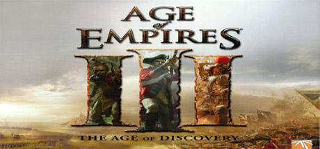 تحميل لعبة Age of Empires 3