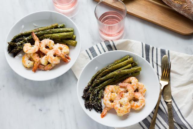 Is Shrimp Healthy - 4
