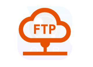 FTP Server - Multiple FTP users Pro Mod Apk