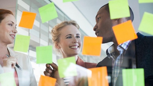 organizational-skills-2020.jpg