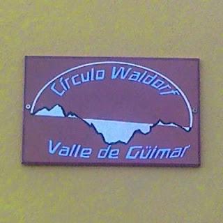 Escuela Waldorf de Tenerife Círculo Waldorf Valle de Güímar