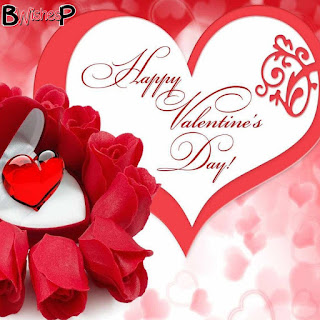 Happy Valentines Wishes images download