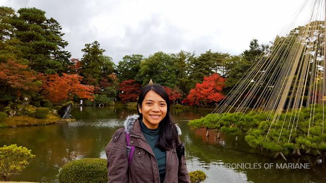 kanazawa blog