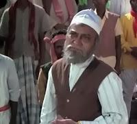Imam - A K Hangal